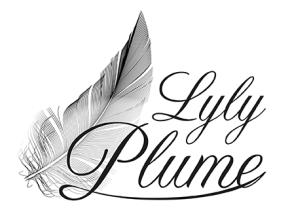 logo - Auteure