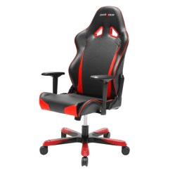 Dx Gaming Chair Oak Table And Chairs Dxracer Tank Series Black Red Accessories Virgin Megastore