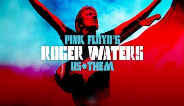 Roger Waters UFFICIALE: due nuove date in Italia a luglio a Lucca e Roma. Prevendita esclusiva con Virgin Radio dall'11 dicembre. Tutte le info!