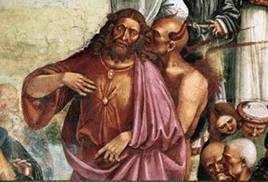 Résultats de recherche d'images pour «l'antichrist»