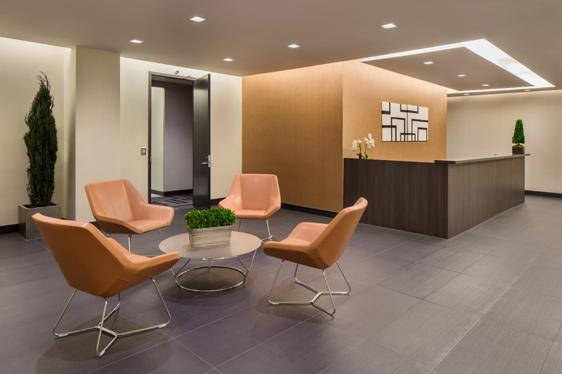 Penn Station Office Space NYC  212 6012700  225 West