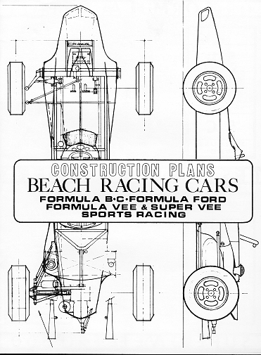 1928 Ford Pickup Wiring Diagram. Ford. Auto Wiring Diagram