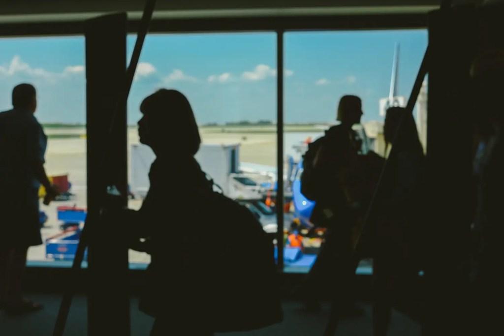TSA Updates Policy on Hemp-Derived CBD Oil