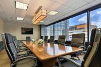 Commercial Interior Design Denver CO | Professional Settings