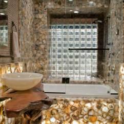 Kitchen Cabinets Louisville Side Sprayer Livingston Custom Master Bath - Interior Designer Denver Co