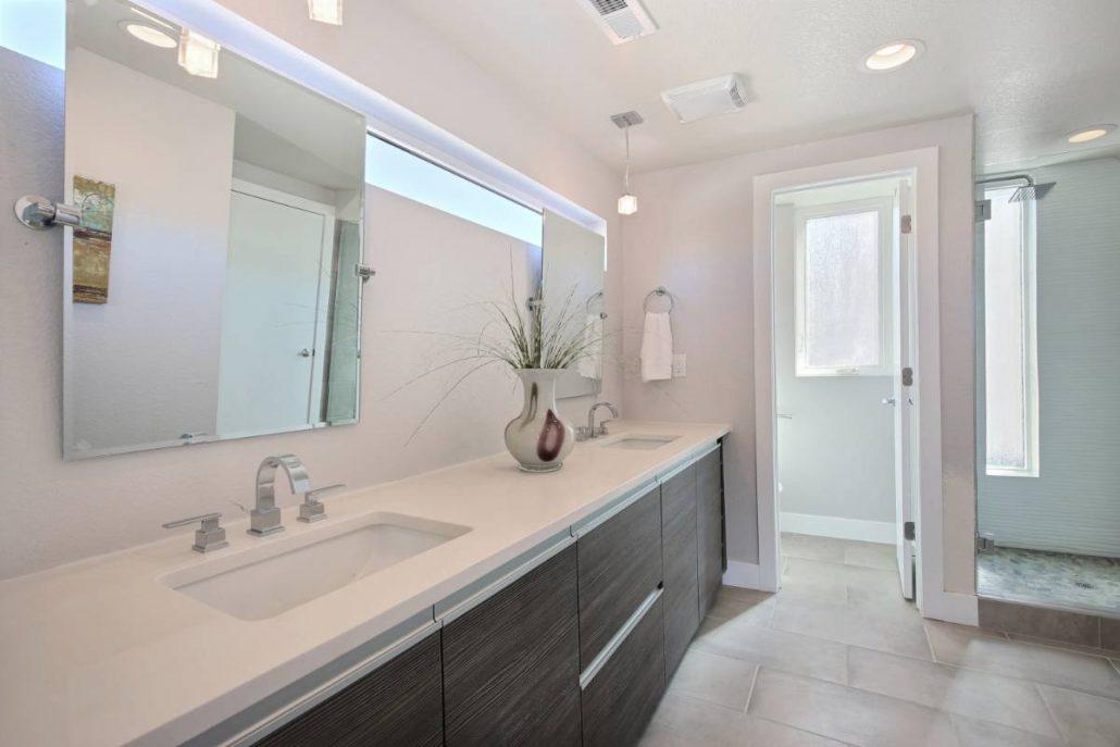 Kitchen And Bath Design Evergreen Co