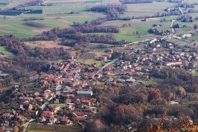 Monte Muretto Pinerolo