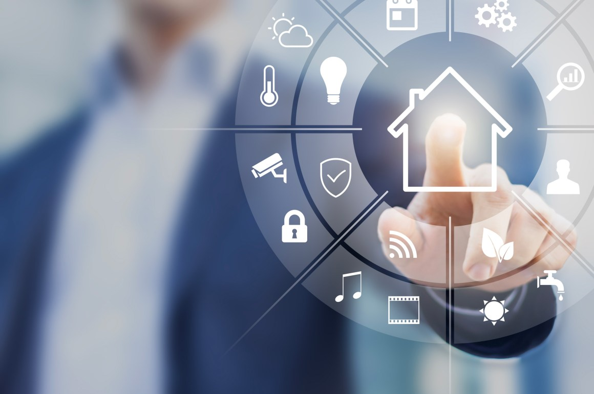 casa-efficiente-smart-home-iot-guida