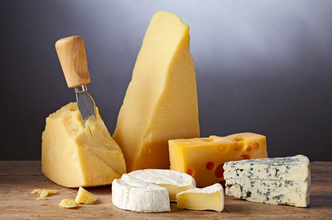 come-conservare-il-formaggio-parmigiano-emmental-gorgonzola