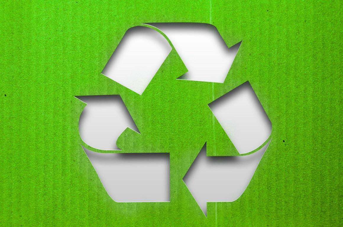 settimana europea per la riduzione dei rifiuti 2017