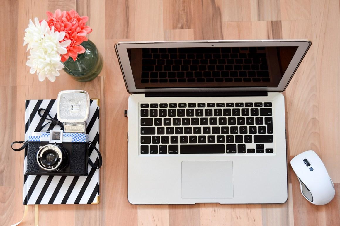 home office come fare raccolta differenziata sacchetti carta virosac ufficio casa