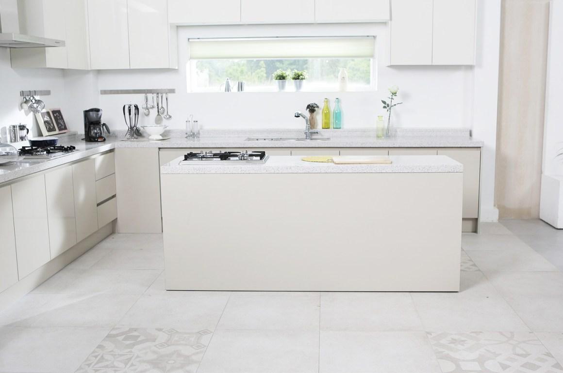 Come organizzare la cucina in modo semplice e veloce