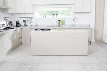 come organizzare la cucina in modo semplice e veloce virosac