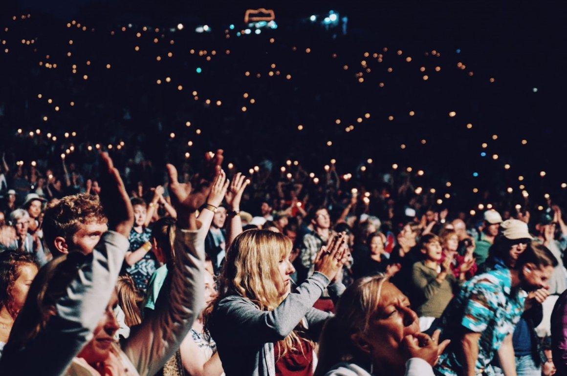 Concerti Lignano 2018