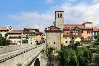 Palio di Cividale del Friuli