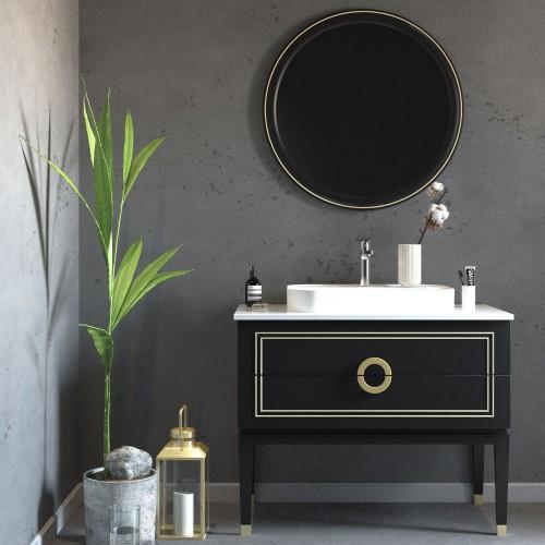 Bathroom Vanities Toronto Vanities Canada Virta Virta