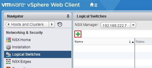 nsx-add-logical-switch