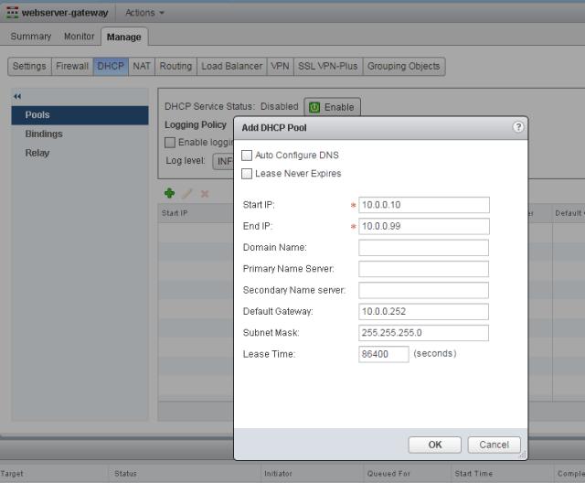 nsx-edge-add-dhcp-pool