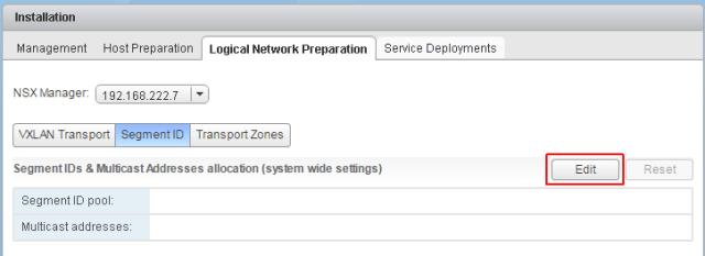 nsx-installation-logical-network-preparation