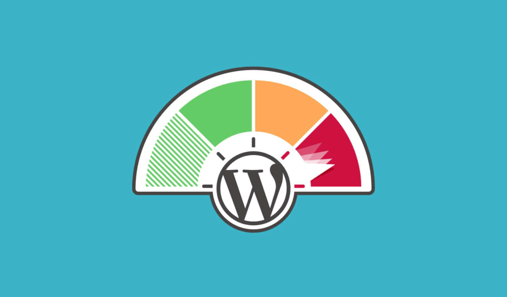 WordPress Tutorial -Optimizing WordPress Performance
