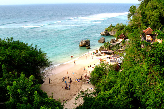 Image Result For About Bali