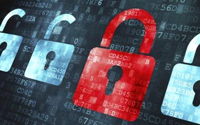 Izzivi in rešitve v informacijski varnosti (z opremo Fortinet  in Mikrotik)