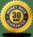 Virtual Forms 30 day money back guarantee