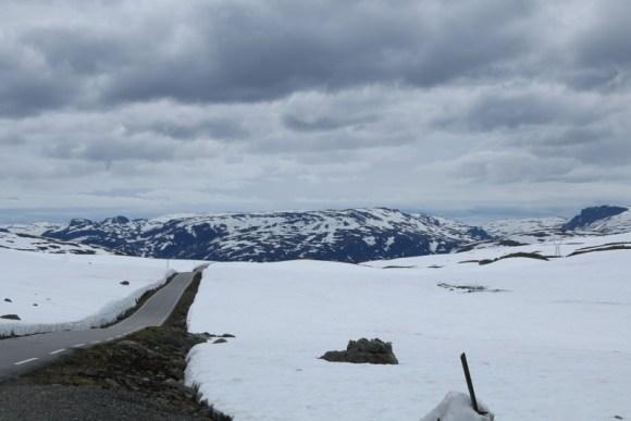 Norwegen_Roadtrip_2015-10
