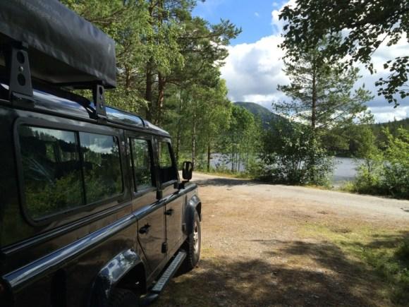 Norwegen_Roadtrip_2015-21