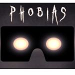 Phobias (Google Cardboard)