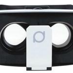 Deepoon V3 (Mobile VR Headset)