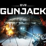 Eve Gunjack (Gear VR)