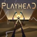 Playhead (Gear VR)