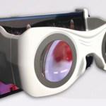 3DHolic (VR Viewer)