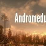 Andromedum (Gear VR)