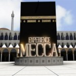 Experience Mecca (Gear VR)