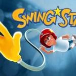 SwingStar (Oculus Rift)