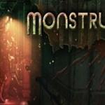 Monstrum (Steam VR)