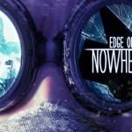 Edge of Nowhere (Oculus Rift)