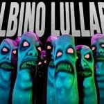 Albino Lullaby (Oculus Rift)