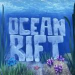Ocean Rift (Oculus Rift)