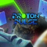Proton Pulse Plus (Oculus Rift)