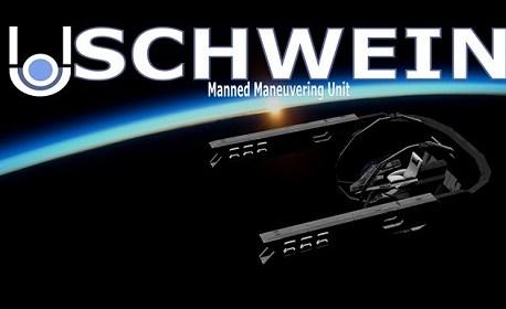 Schwein MMU Demo (Gear VR)