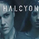 Halcyon (Oculus Rift)