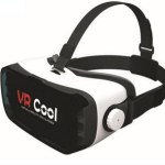 Owl 5 VR (Mobile VR Headset)