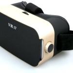 VR i7 (Mobile VR Headset)