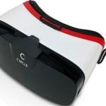 Circle VR Prime (Mobile VR Headset)