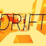 DRIFT (Oculus Rift)