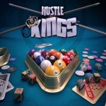Hustle Kings VR (PSVR)