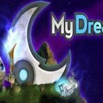 MyDream VR (Steam VR)